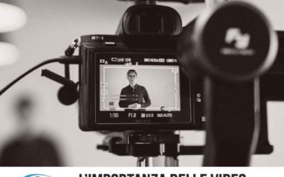 L'importanza delle video testimonianze